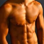 筋肥大するための筋トレ食事|増量期に筋肉をつくるための黄金比率