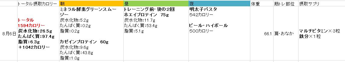2016-08-08_094011