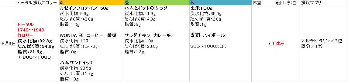 2016-08-10_110042