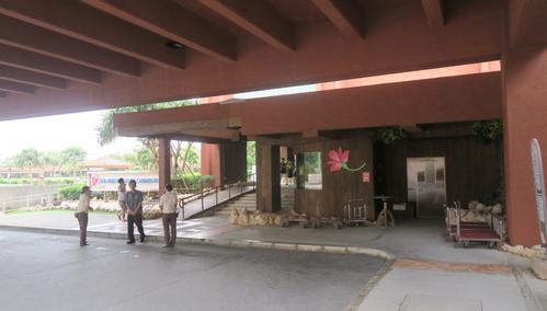 2016-08-28_201756